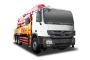 SY5282THB 380C-8泵车图片