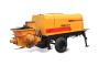 P816拖泵图片