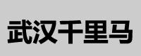 武汉千里马工程机械有限公司
