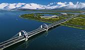 中国超级工程