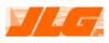 捷尔杰JLG剪叉式高空作业平台
