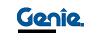 吉尼Genie剪叉式高空作业平台