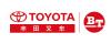 丰田工业车辆