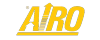 AIRO剪叉式高空作业平台