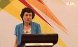 冯桂英《影响工程机械市场发展的相关因素分析》