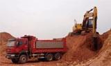 柳工CLG933E挖掘机装车时间快到让你惊呆