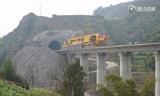 惊!高铁桥梁竟是这样架成的!
