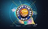 2017年美国拉斯维加斯国际工程机械展展会预览