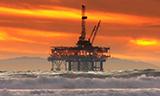 卡特彼勒石油天然气领域创新动力解决方案