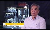 大国工匠 筑梦东方——南方路机【因为专注 所以专业】