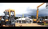 林业机械展2017