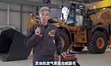 凯斯:有问题问Ted之涡轮增压器