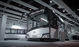 索拉瑞斯Solaris巴士宣传