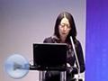 第一工程机械网在baumaChina2010上线(视频)