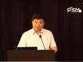 中国二手工程机械行业迈出实质性步伐