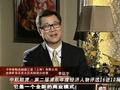 卡特彼勒再制造在中国面临的最大挑战