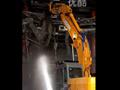 加滕HD820V拆楼视频