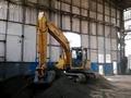 臨工LG6150挖掘機