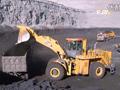 国内最大吨位装载机视频