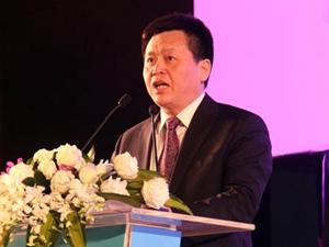 杜海涛:TOPO50体现行业上下对未来发展的信心