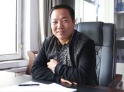 2016年配资排名.徐工道路机械2+1服务工程启动仪式