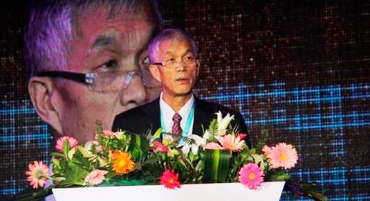 祁俊:工程机械代理商转型需先转心态