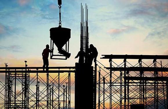 十三五能源规划将出台,严重产能过剩行业限制新项目