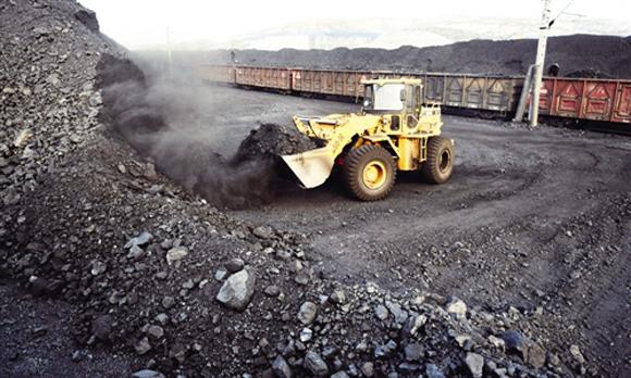 煤炭去产能配套文件第三发:276天工作日严控超产