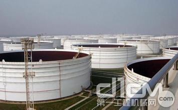 若是收回600吨黄金 中国或将实现世界最低油价