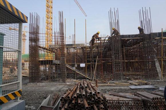 10月发改委审批交通基建投资超2800亿
