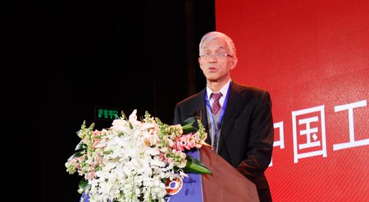 祁俊:理性平和是工程机械行业稳定健康发展的最持久动力
