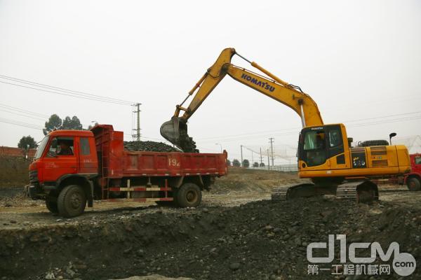 该设备先后参与了成灌高铁、成昆高铁等国家重点工程