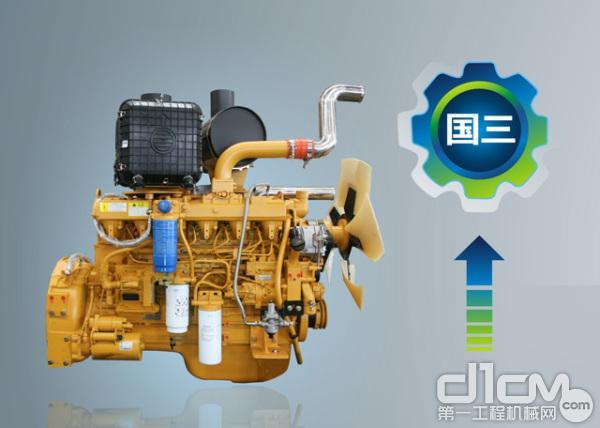 潍柴动力发动机编号:WP10G220E341