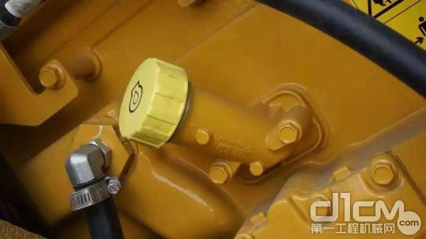派克液压元件,品质世界公认
