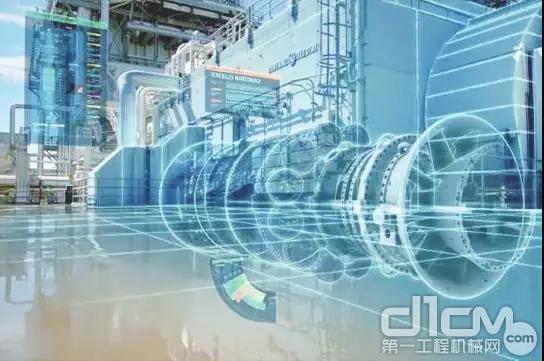 如何加快发展工业互联网,推动制造业高质量发展