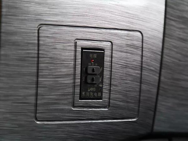 徐工重卡漢風G5