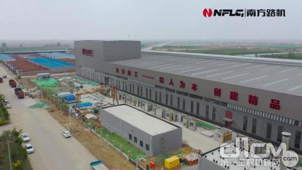 北京建工恒均建材科技河北有限企业