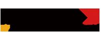 Haulotte直臂式高空作业平台产品大全