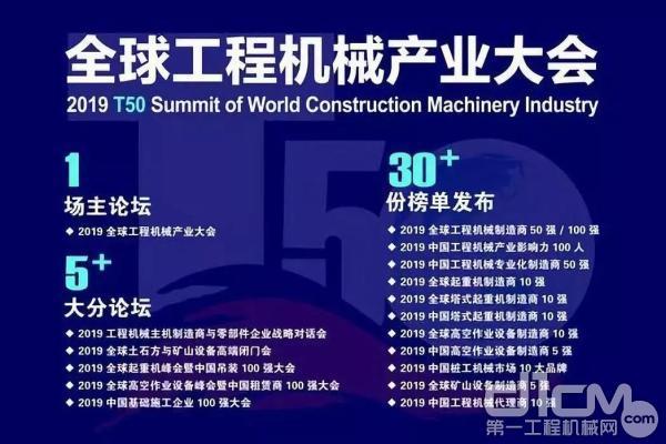 全球365bet体育产业大会
