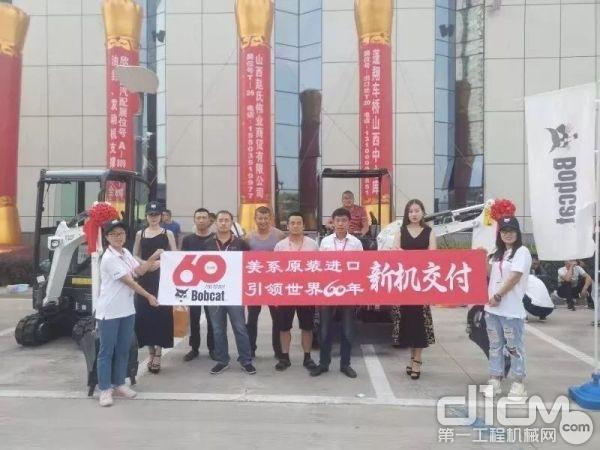 """作品4:<a href=http://news.d1cm.com/exhibition/ target=_blank>展会</a>中最""""靓""""的仔!"""