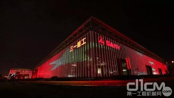 2019年最受贊賞的中國公司:華為、三一重工、格力集團位列前三