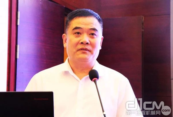枣庄市薛城区闲置品再利用实验区建设项目 办公室主任张玉东