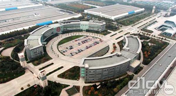 潍柴集团受让雷沃重工20.84%的国有股权