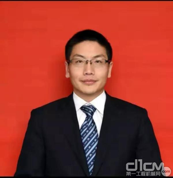 论坛演讲嘉宾:郑州宇通客车股份有限公司首席工程师 朱春庆