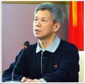 论坛演讲嘉宾:郑州大学教授 吴晓铃