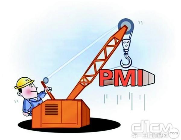 10月份制造业PMI有所回落