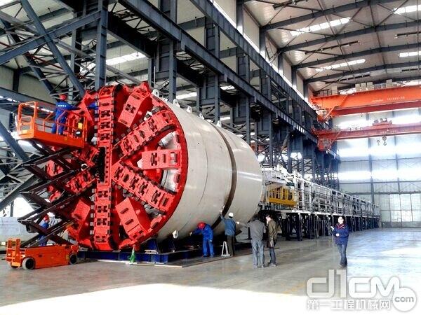 高端制造业保持加速扩张态势