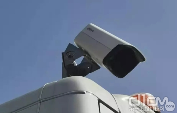 高清红外<a href=http://video.d1cm.com target=_blank>视频</a>摄像机