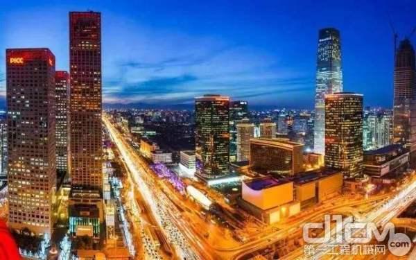 广东、江苏GDP总量有望突破10万亿