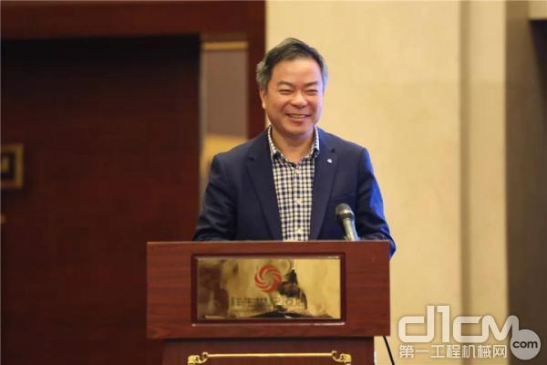 浙江工业大学鲁建厦教授